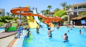 sharm Offers