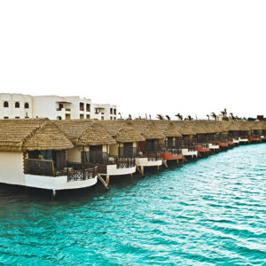 panorama-bungalows-el-gouna