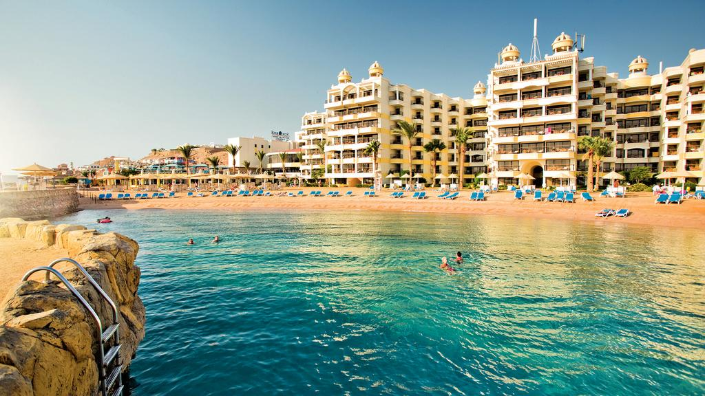 Best Hurghada Diving Trips, Egypt 82936722